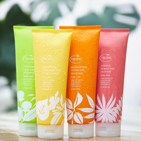 Tropic with Liz Parkin - Body washes.jpg