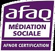 Afaq_mediation-sociale_4c_outline.png