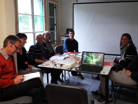 Partenariat avec la Mission Locale de Rennes