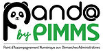 logo-panda-by-pimms-baseline-rvb.jpg