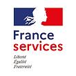 FRANCE_SERVICES_UNPIMMS-1.png