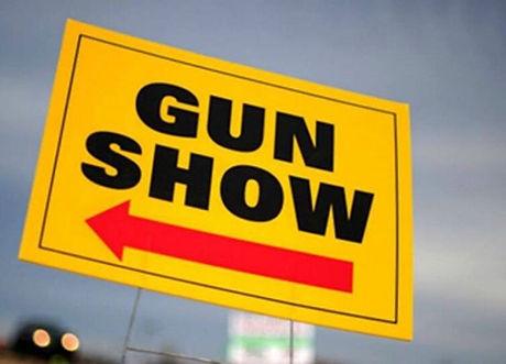 Gun+Show_edited.jpg