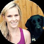 Annika Bond Trainer