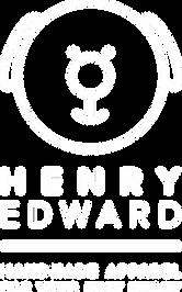 Henry-Edward-logo-WHITE.png