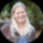 Debbie Peters Behaviourist and Trainer