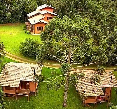 Pousada Casa Campestre_10.jpg
