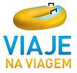 VNV.jpg