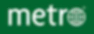 Metro_International_Logo.svg.png