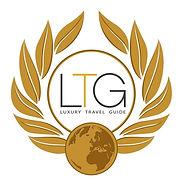 Hotel Brdo-LTG-Global Luxury Hotel of th
