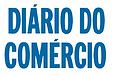 logo-diariodocomercio.png