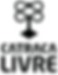 logo-catraca-livre-vertical-slogan-min.p