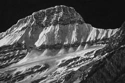 Breaker Mountain Glory
