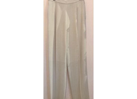 Pantaloni 90s by Armando Caló