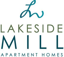 Lakeside Mill