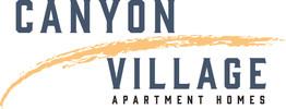 Canyon Village Apartment Homes