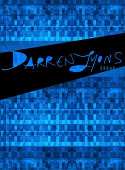 Darren Lyons Group Jazz
