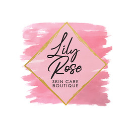 Lily Rose Skin Care Boutique