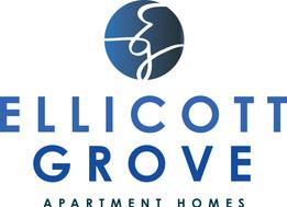 Ellicott Grove Apartment Homes