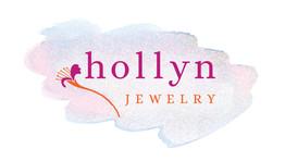 Hollyn Jewelry