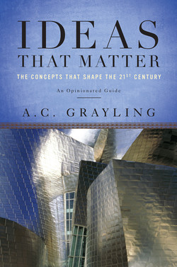 A.C. Grayling