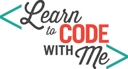 Learn to Code with Me