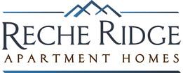 Reche Ridge Apartment Homes