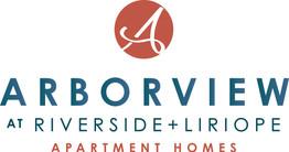 Harborview at Riverside + Lirope
