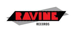 Ravine Records. Michigan