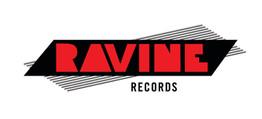 Ravine Record Company
