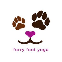 Furry Feet Yoga