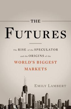 Lambert-The Futures
