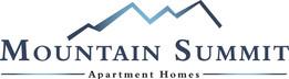 Mountain Summit Apartment Homes