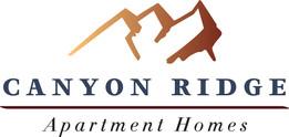 Canyon Ridge Apartment Homes