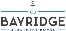 Bayridge Apartment Homes