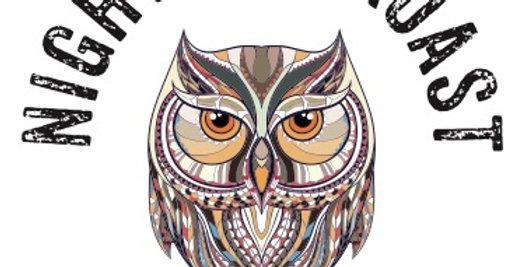 Night Owl Roast