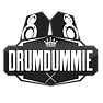 DrumDummie Productions