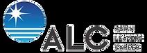 a_logo-330x200.png