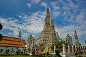 thailand-3704289_1920.jpg