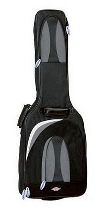 """Funda  para Guitarra Clásica  de cadete """"GIG BAG"""""""