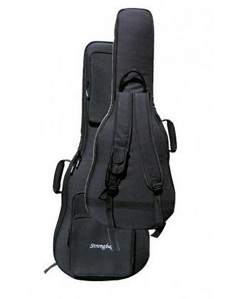 Funda  para Guitarra Clásica