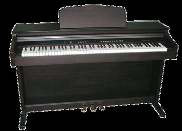 """Piano """"RINGWAY"""" TG8865N"""