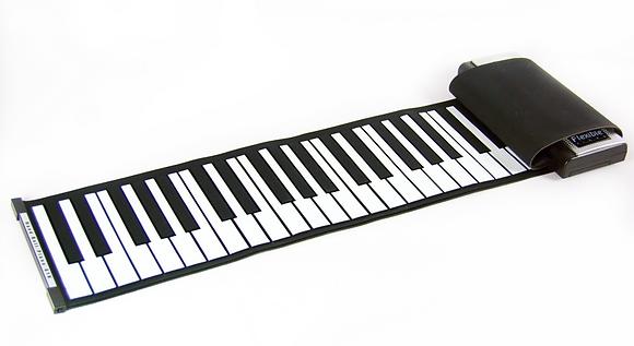 "Piano enrollable ""HONSUY"" 68205"