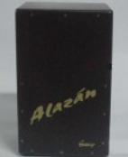 """Cajón """"HONSUY"""" Alazán"""