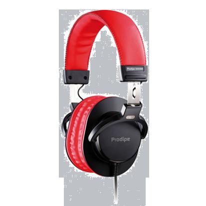Auriculares PRODIPE PRO-3000