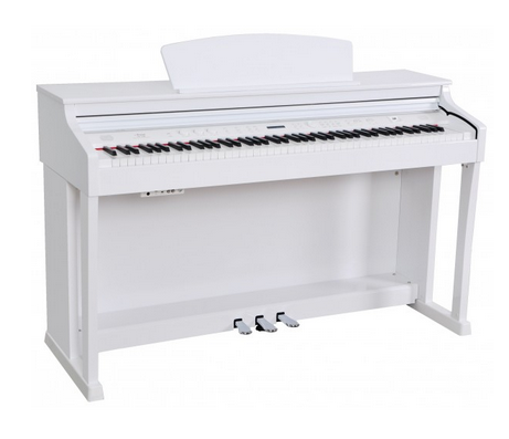 "Piano digital ""ARTESIA"" AP-100"