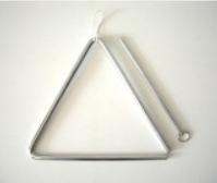 """copia de Triángulo """"HONSUY"""" 47900"""