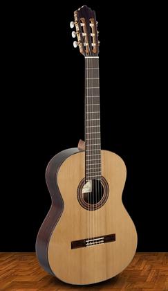 """Guitarra Clásica  """"PACO CASTILLO"""" 203"""