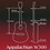 "Thumbnail: GUITARRA ACÚSTICA ""ALHAMBRA"" Appalachian W-300 OP LP"