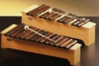 """Xilófono soprano """"HONSUY""""  49640"""
