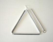 "Triángulo ""HONSUY"" 47850"